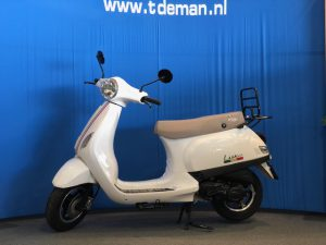 Iva Lux50